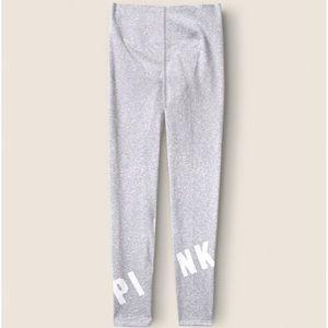 🤍 VS PINK Compression V Leggings 🤍